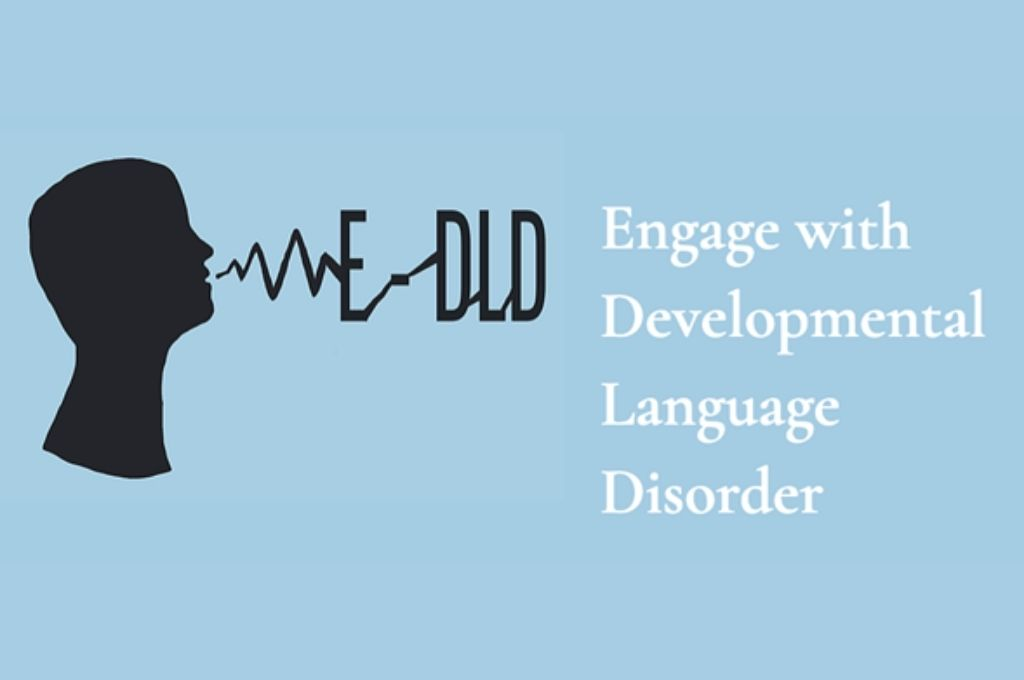 Engage with Developmental Language Disorder | E-DLD