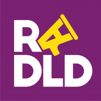 RADLD-Stack