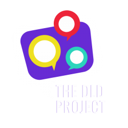 THE DLD PROJECT (8)